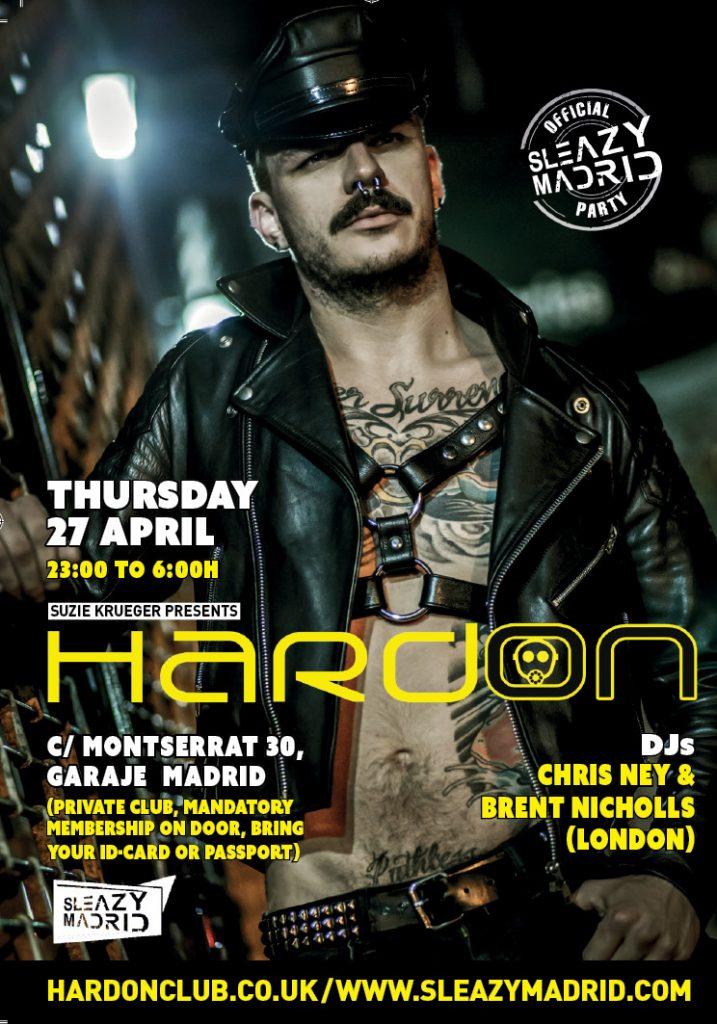 hardon_magazine_SleazyMadrid17-16