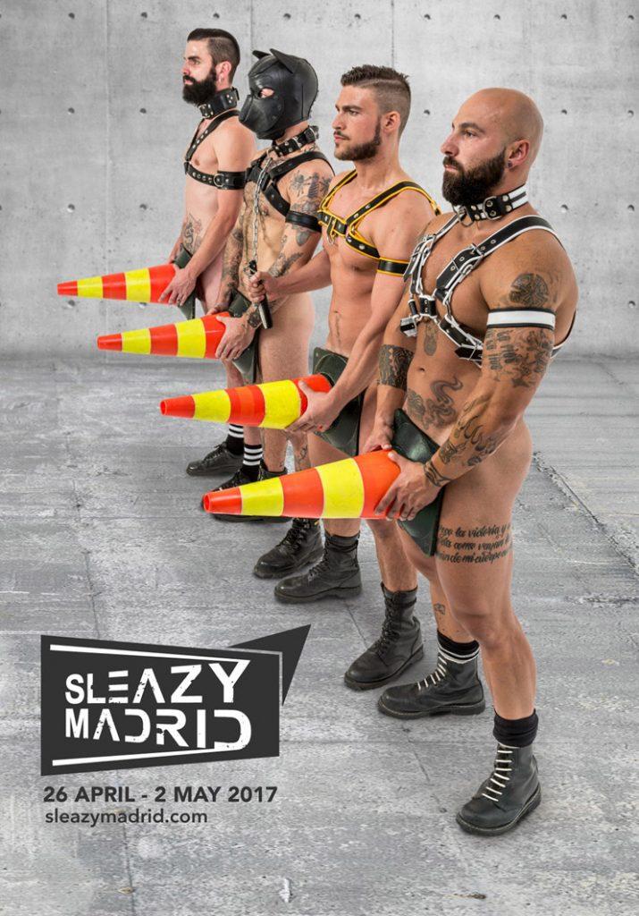 portada_magazine_SleazyMadrid17-2