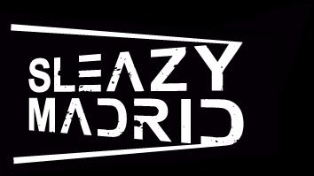 SleazyMadrid