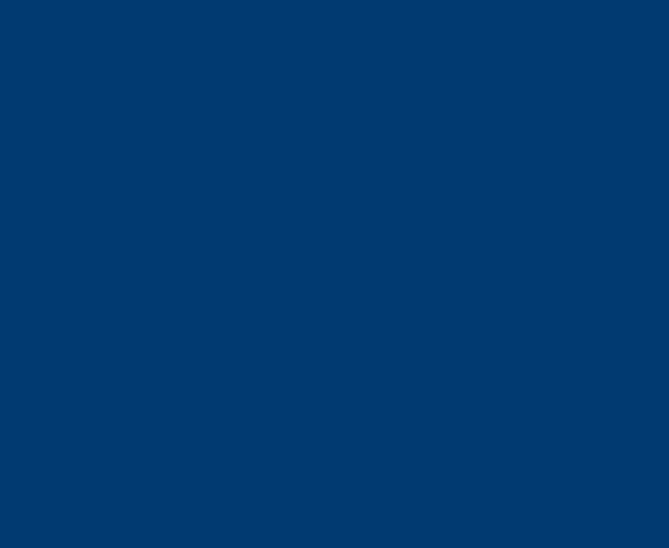 Copyright_nh_hotel_group_Logo_NH-Hotels