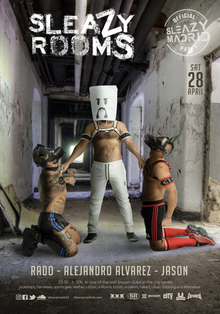 magazine_SleazyMadrid 18a web 26 sleazy rooms